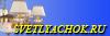 Интернет-магазин Светлячок